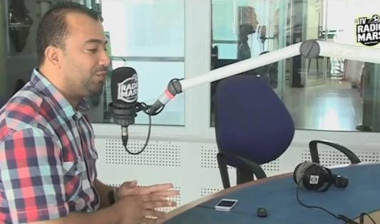 """""""الهاكا"""" المغربية توقف بثّ برنامجين إذاعيّين بعد تصريحات مهينة للمرأة"""