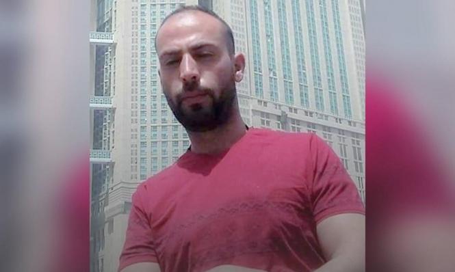 استشهاد الأسير نصار طقاطقة بسجن الرملة
