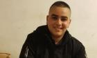 جلجولية: مصرع الفتى عدي حسنين وإصابة 3 آخرين بحادث طرق