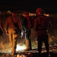 اعتقال 19 فلسطينيا بالضفة بينهم قيادات من حماس