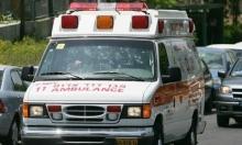 كابول: إصابة خطيرة في جريمة طعن