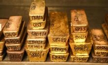 أسعار الذهب تنخفض مجددا في ظل مخاوف التجارة