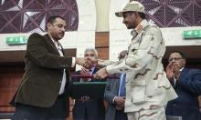 اتفاق المرحلة الانتقالية بالسودان: بين تقاسم السلطة وتلبية مطالب الثورة