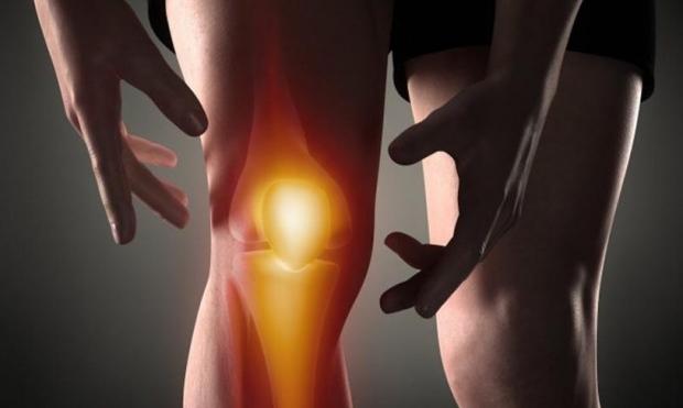 هشاشة العظام تسبب خطر الوفاة بأمراض القلب