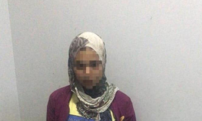 مصر: تجديد حبس طفلة قتلت سائق حافلة حاول اغتصابها