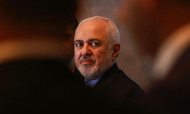 بعد الحشد العسكري: حشد سياسي أميركي لمواجهة إيران