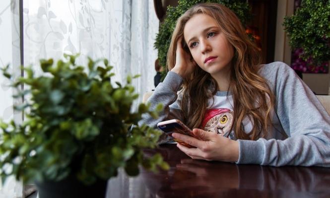 دراسة: مواقع التواصل الاجتماعي تزيد شدّة الاكتئاب لدى المراهقين