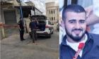 أبو سنان: مقتل هيثم ابريق وإصابة والده في جريمة إطلاق نار