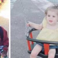 النقب: 11 طفلا عربيا لقوا مصارعهم بحوادث مختلفة منذ مطلع العام 2019