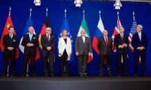 """أوروبا مطالبة بـ""""تكثيف الجهود"""" لإنقاذ الاتفاق النووي"""