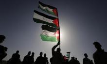 عن الخطابات المعادية للسامية ومسؤولية الهيئة الوطنية لمسيرة العودة
