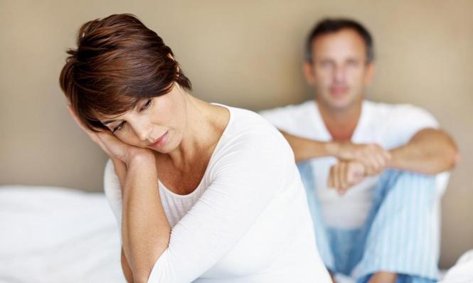 فعالية لقاح الإنفلونزا تتراجع مع انقطاع الطمث