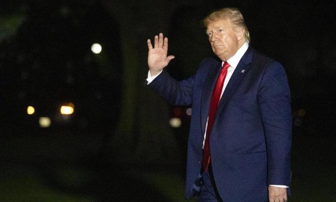 النواب الأميركي يصفع ترامب: وقف صفقة أسلحة مع السعودية