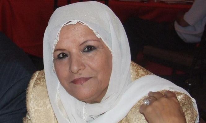 """""""سيدات جت"""": جمعية نسائية لتدعيم دور المرأة بالمجتمع العربي"""