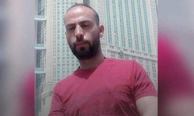 بحضور طبيب فلسطيني: تشريح جثمان الأسير الشهيد طقاطقة
