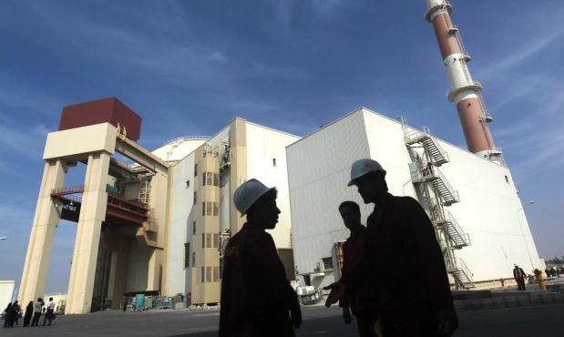"""عقوبات أميركية جديدة على كيانات بزعم ارتباطها بـ""""نووي إيران"""""""