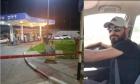 شفاعمرو: جريمة قتل رابعة خلال الشهور الأخيرة