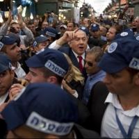 أزمة الخارجية الإسرائيليّة: أكثر من ستيّن سفيرا وقنصلا يدعون لإضراب عام