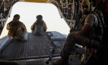 """""""نيويورك تايمز"""": بن سلمان علق وحيدًا في """"مستنقع"""" اليمن"""
