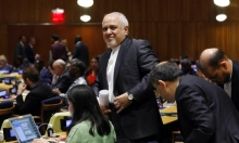 إيران: سننشر صورا تدحض ادعاء ترامب إسقاط طائرة إيرانية