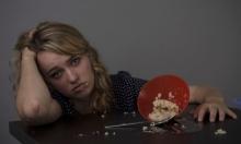 فقدان الشهية ليست اضطرابًا نفسيًا فقط