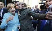 عدد اللاجئين وطالبي اللجوء بألمانيا يقترب من مليونين