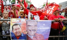 فنزويلا: تقدم في المفاوضات بين وفدي الرئاسة والمعارضة