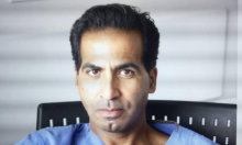 """أبو جامع: """"لا مكان بالمستشفيات الإسرائيليةللكفاءات العربيّة"""""""