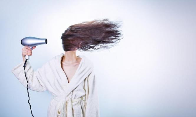 6 أغذية تمنع تساقط الشعر
