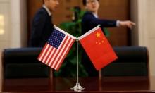 الصّين تشرّع أبوابها للاستثمارات الأجنبيّة.. بعد طلب أميركي