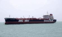 التصعيد في الخليج: محادثات بين وزيري خارجية إيران وبريطانيا