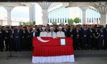 مطلق النار على القنصل التركي: شقيق نائبة معارضة