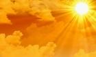 حالة الطقس: موجة حارة جديدة تضرب البلاد مساء الأحد
