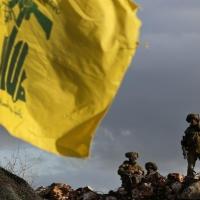 """تحليلات: احتمال نشوب حرب في المنطقة بمشاركة إسرائيليّة """"ضئيل"""""""