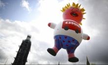 في ظل التوترات: بريطانيا تبدّل رئيسة وزرائها غدًا