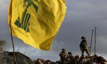 تحليلات: احتمال نشوب حرب في المنطقة بمشاركة إسرائيليّة