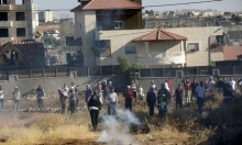 اعتقالات بالضفة والاحتلال يقمع مسيرة مناصرة لحي وادي الحمص