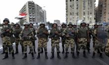مصر: السيسي يمدّد حالة الطوارئ لثلاثة أشهر إضافية