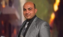 الأسير سلطان خلف يواصل إضرابه عن الطعام رفضا لاعتقاله الإداري