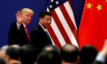 الصين: مستوردون يطلبون بإلغاء الرسوم على المنتجات الزراعية الأميركية