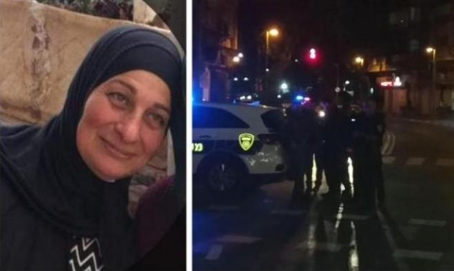 مقتل العيسوي: اتهام شاب بالتسبب بالوفاة على خلفية نزاع مع ابنها