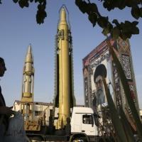 """إيران تُصدر أحكاما قضائية منها الإعدام بحق جواسيس لـ""""السي آي إيه"""""""