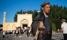 الصين تبرر قمعها لمسلمي الأويغور بإنكار عرقهم المختلف