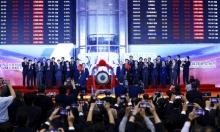 """الصين تُطلق بورصة جديدة منافسة لـ""""ناسداك"""" الأميركية"""