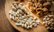 تقرير طبي: إطعام الأطفال بروتين الفول السوداني يقيهم من الحساسية