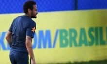 تقارير تكشف خطة ريال مدريد لضم نيمار