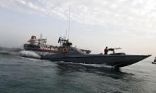أسعار النفط ترتفع متأثرة بالتوتر الإيراني البريطاني