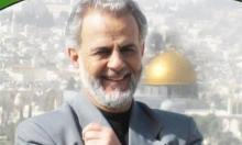 حوار | الشيخ إبراهيم عبد الله: الحل في أزمة تشكيل المشتركة بيد الجبهة