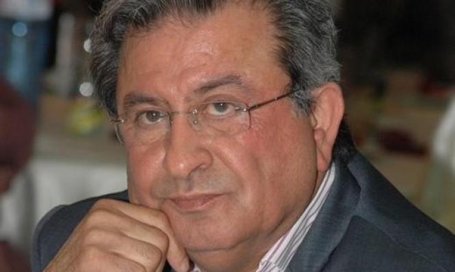 ناطور:غياب المهنية عن لجنة الوفاق ضربَ القائمة المشتركة