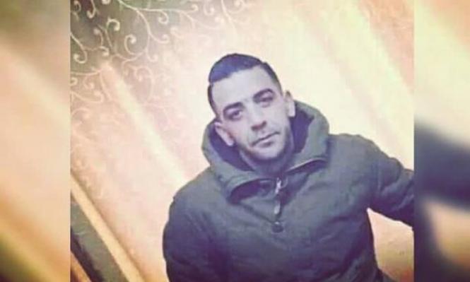 المؤبد للأسير أبو حميد بتهمة قتل جندي إسرائيلي
